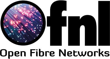 OFNL logo